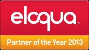 Eloqua-Partner-of-Year13_XL_new_site