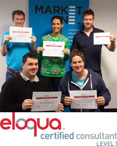 M1A-Eloqua-Consultants-Level-1