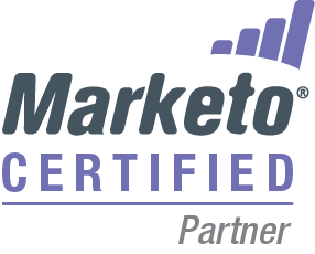 marketo-certified-partner1
