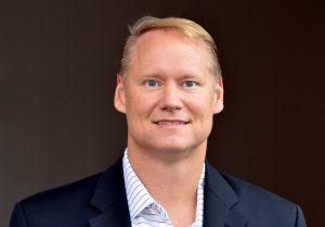 Fred Ewald CEO, MarketOne